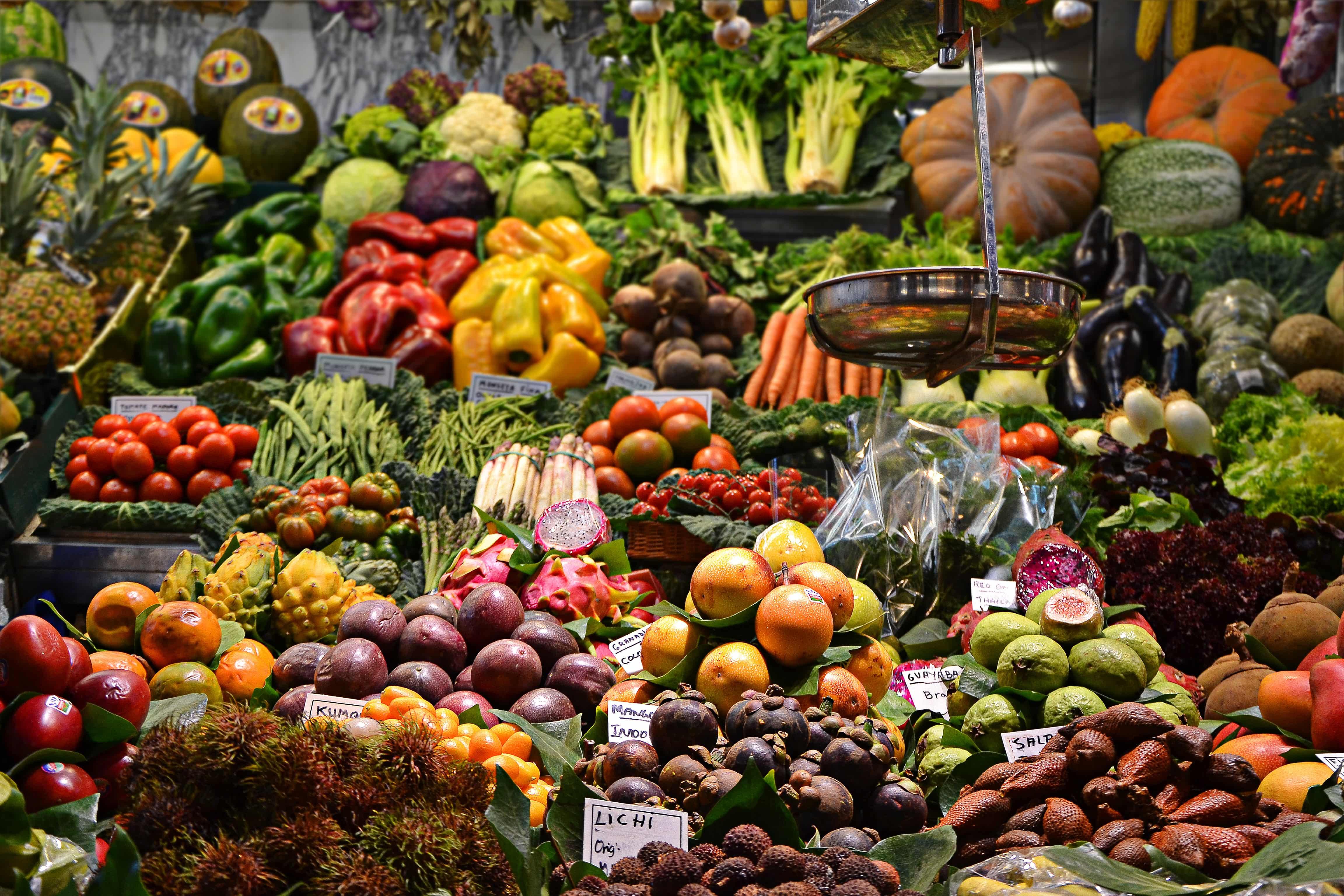 7 Frutas que ajudam a reduzir Sintomas da Artrite Reumatoide